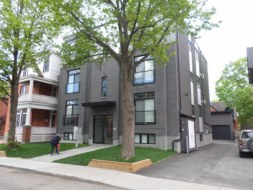 Property Listing/thumb_544-gilmour-ext-1508250263.png